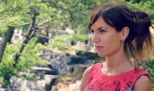 Paula Carreck