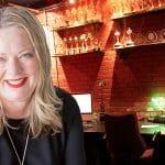 Amy Sheffrey Digital Media Advisory Board
