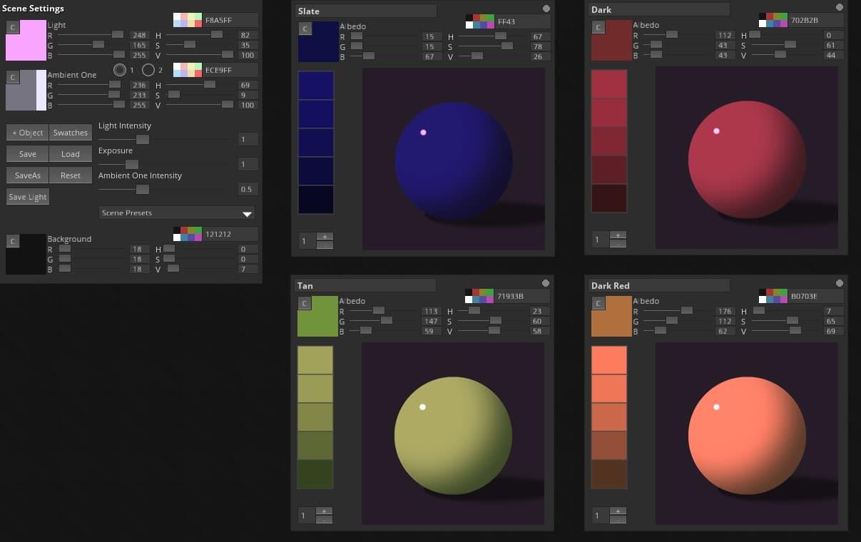 color constructor ui