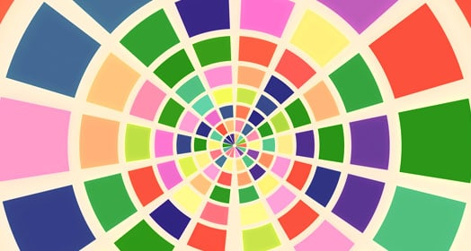 What Is Color Theory online color theory course - sessions college