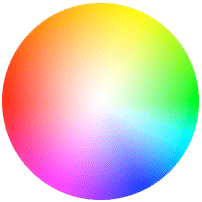 Color Wheel Color Calculator Sessions College