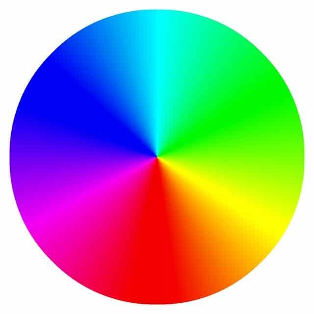 colour-wheel (1)