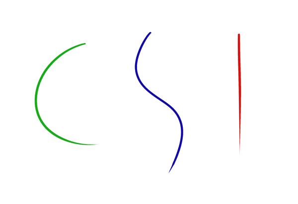 csi-lines