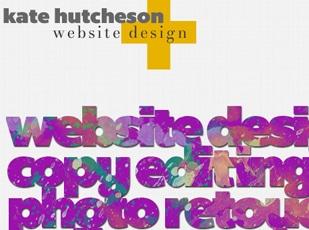 Kate Hutcheson