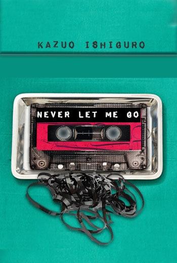Erika McNamara - Book cover