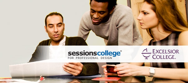 Excelsior College program