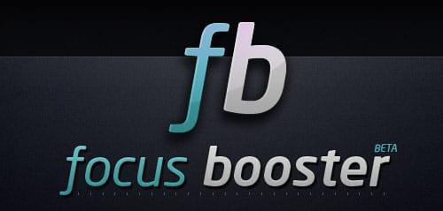 M Focus De App