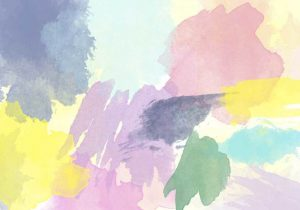 free-hi-res-watercolor-photoshop-brushes