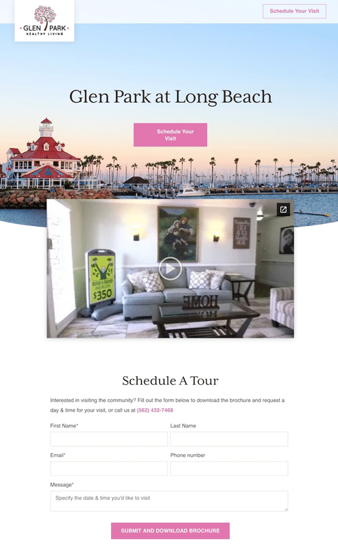 glen-park-at-long-beach-landing-page