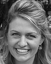 Heather Baden