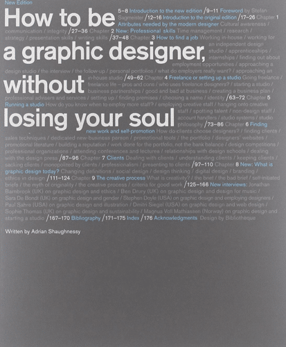 how-to-be-a-graphic-designer-without-losing-your-soul-book-cover