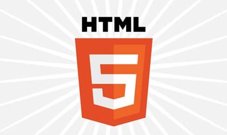 html5-logo-1