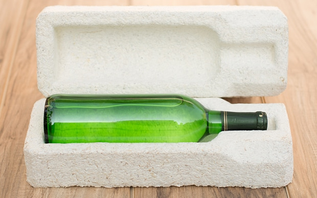 Sustainable Packaging Solutions