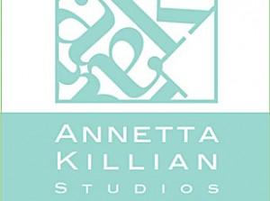 Annetta Killian