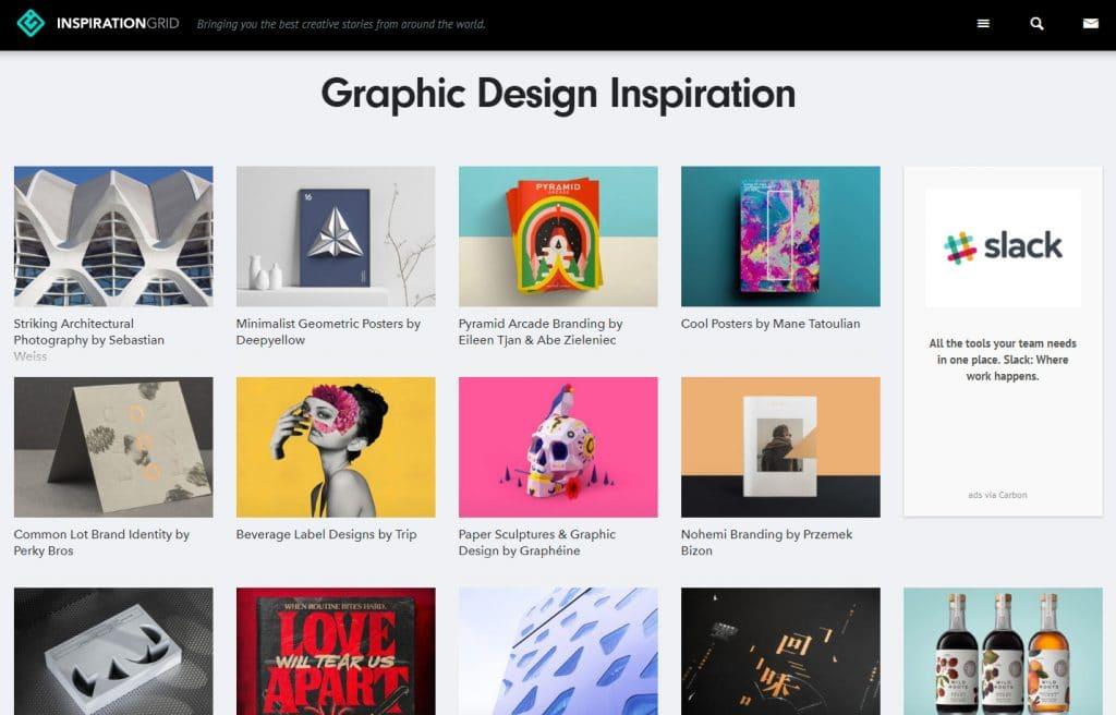 best sites for design inspiration summer edition nod rh sessions edu