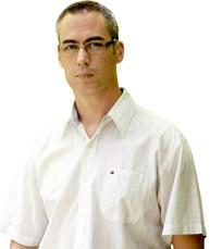 Jason Maclean profile