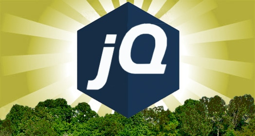 JavaScript&JQuery course graphic