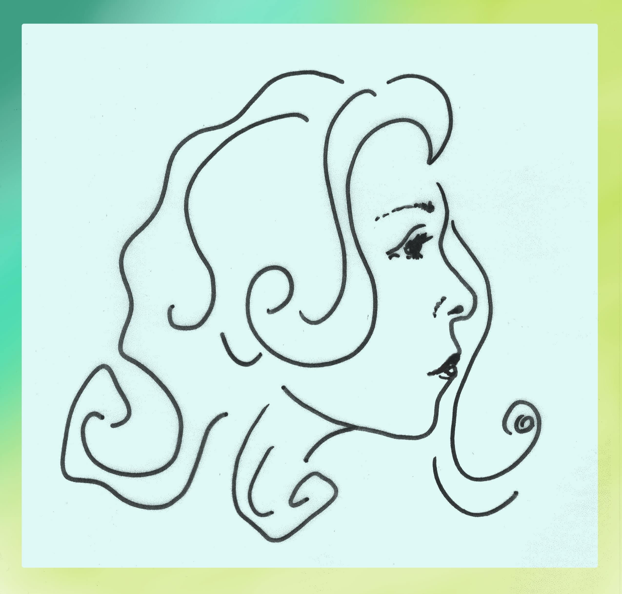 Jill Meyer illustration