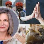 Jill Mott Faculty Interview