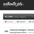 job-board-authenticjobs