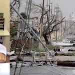 jramos-hurricane maria damage