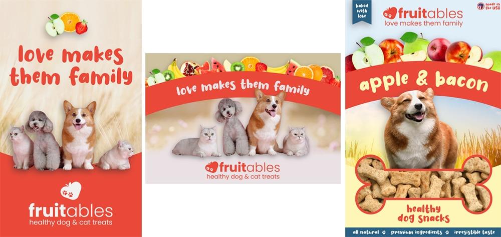 Kara Gelles marketing design
