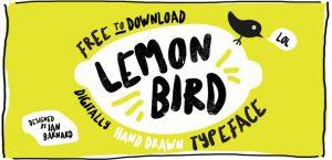 lemon-bird-1