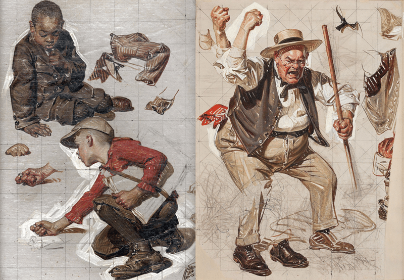 leyendecker-draft