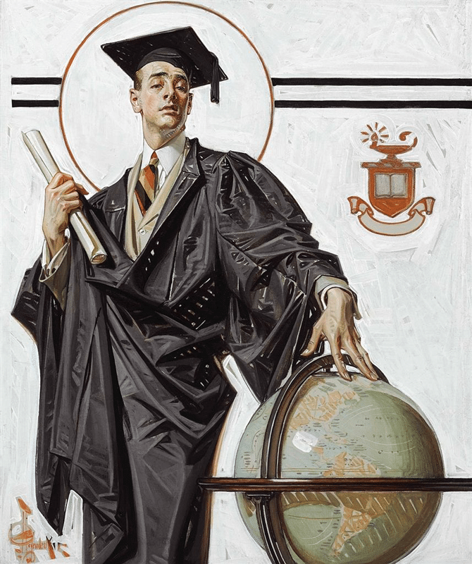leyendecker-hands