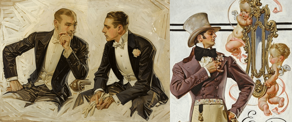 leyendecker-hands3