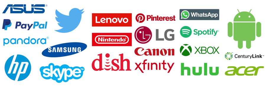 looking-at-logos2