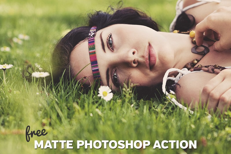 matte-free-action-featured