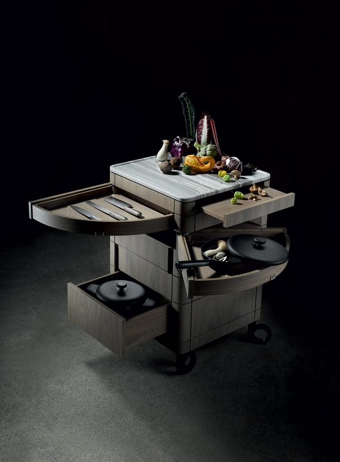 meal on wheels - 2019 Design Awards - Sessions College