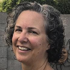 Dr. Meryl Epstein