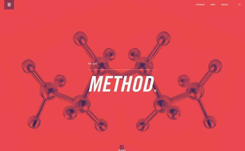 method-digital_0007_1