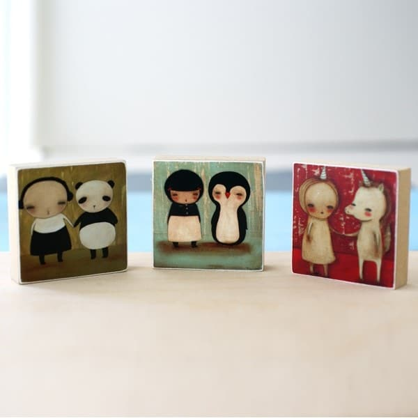 miniature-woodprints