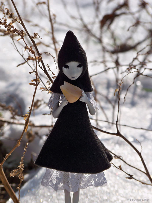miss_crow_doll_by_ladymeow