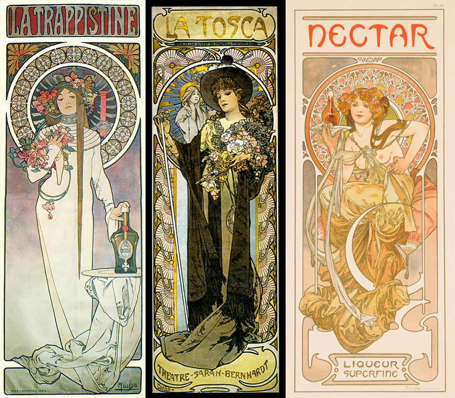 mucha-tall-composition-assortment