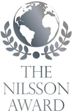 Nilsson Award