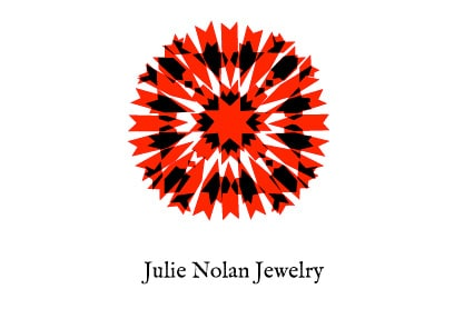 julie nolan type design