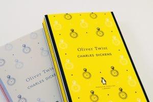 penguinbooks