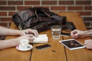 people-apple-iphone-writing