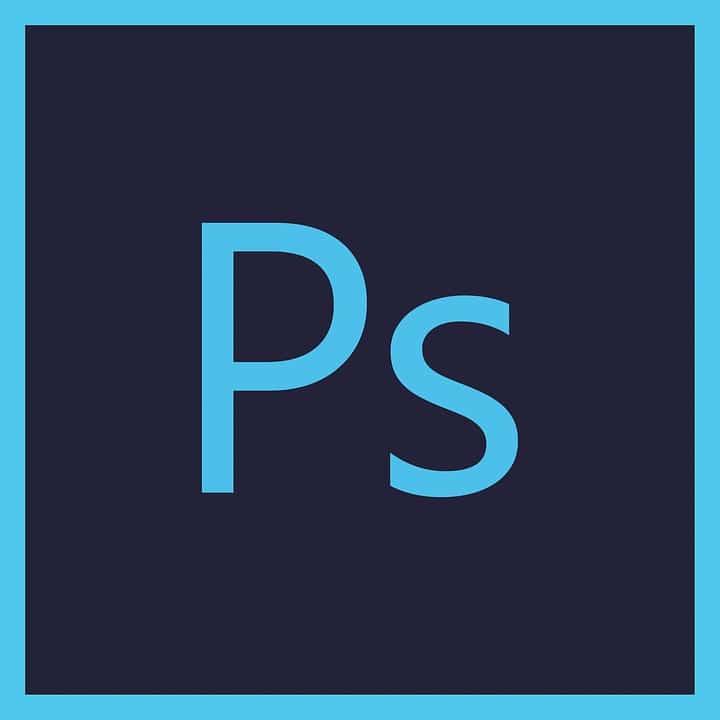 Adobe Photoshop CC 2018 19.0.1.190 [x86] Linux (cxarchive)