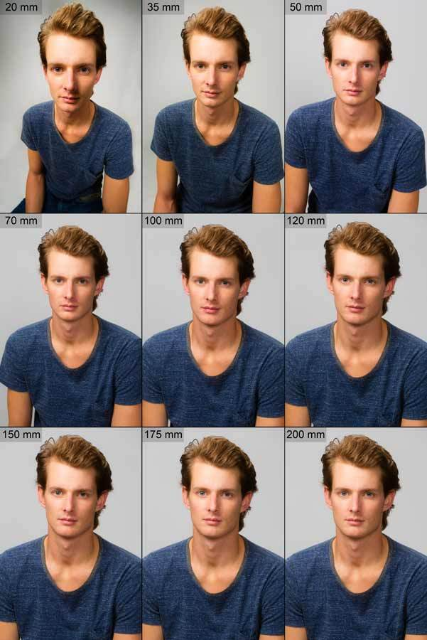portrait-differences-on-different-lenses