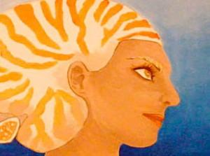 Helen Roowalla