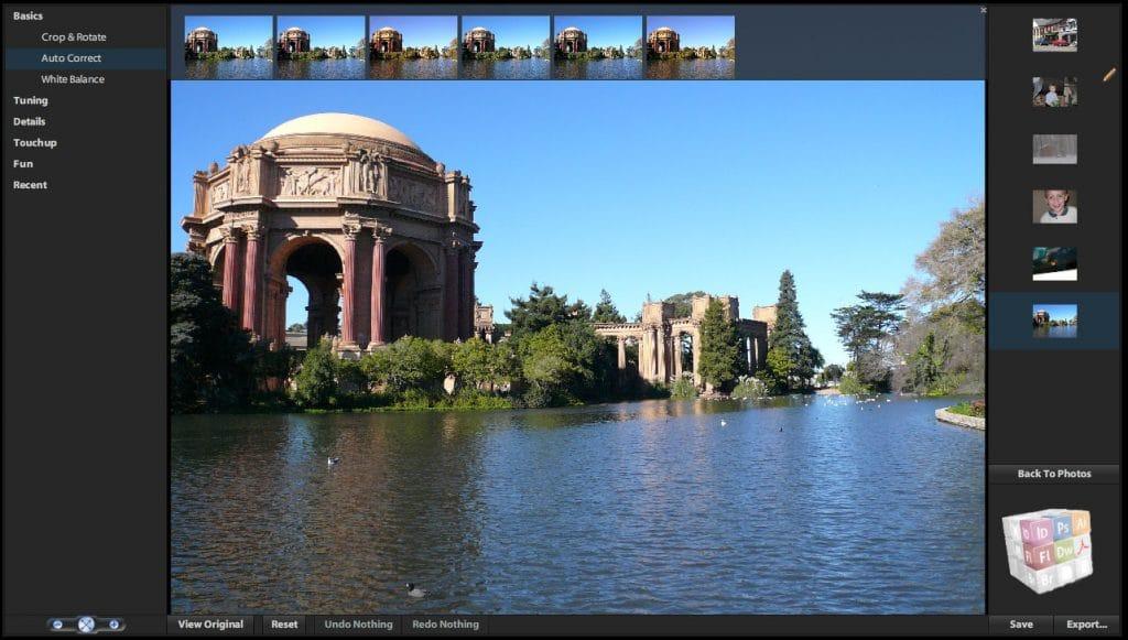 psx_screenshot