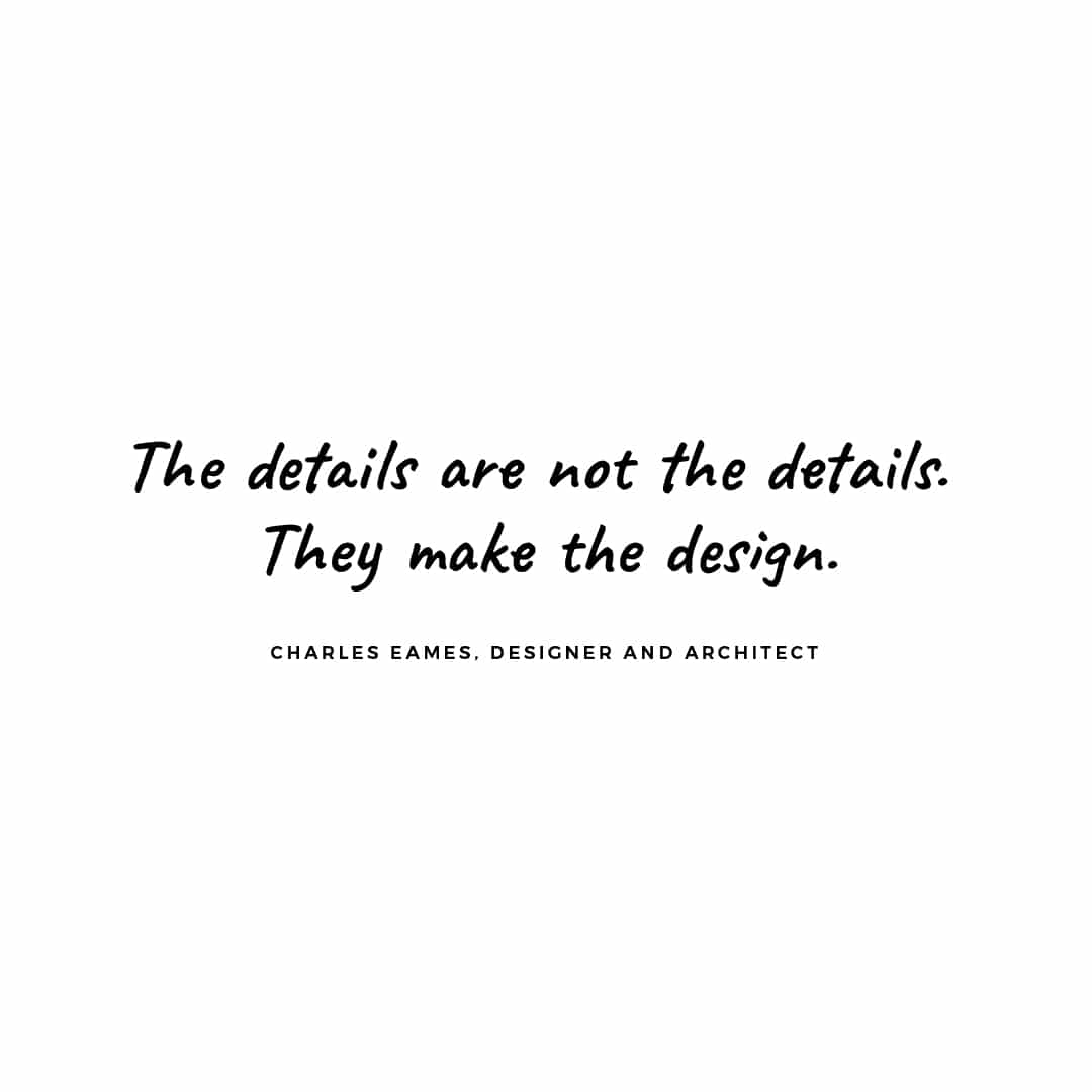 Quotes Design Memeworthy Inspirational Quotes From Designers  Notes On Design