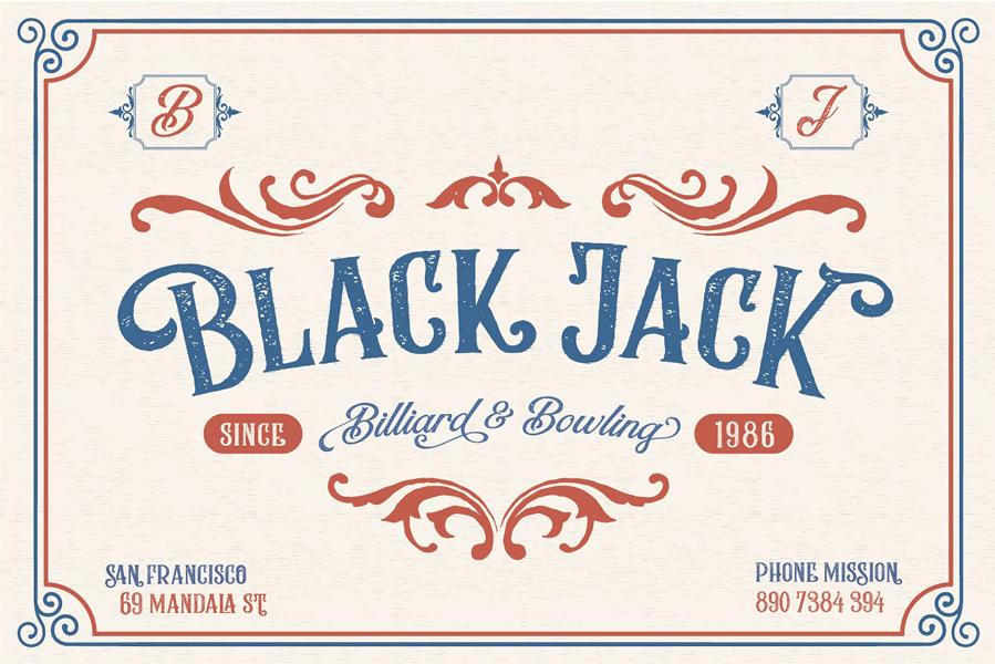 rumble-brave-typeface