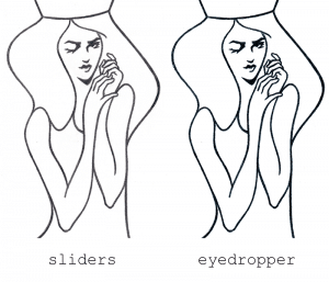 scanned-lines-sliders-vs-eyedropper-whole