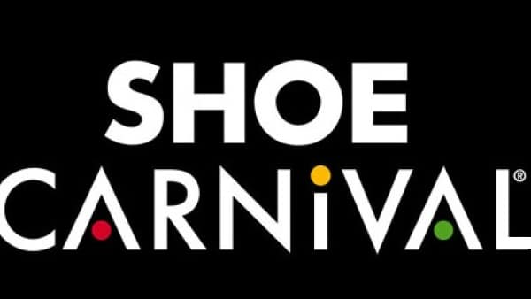 shoe carnival - Top companies design - Sessions College